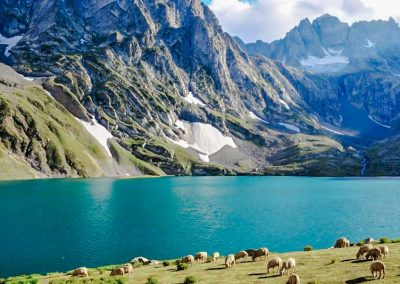 062511Great-Lakes-of-Kashmir-6